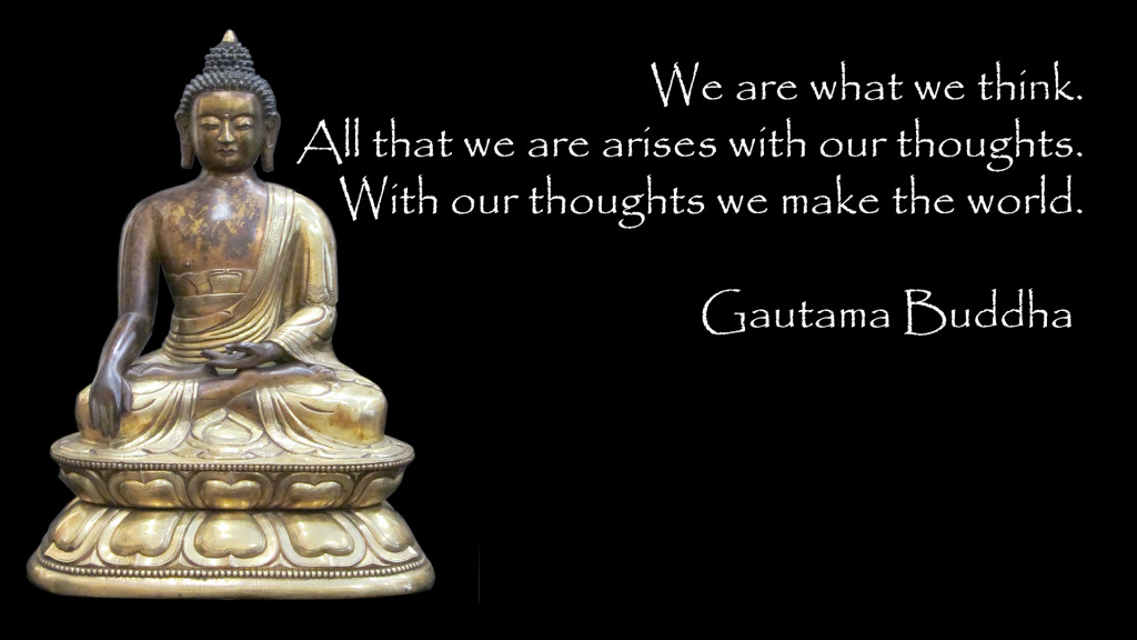 Buddhism-Quotes-16
