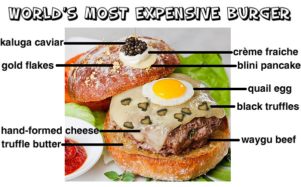 worlds-most-expensive-burger