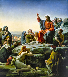 Carl_Bloch_Sermon_on_Mount_400
