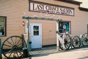 last_chance_saloon