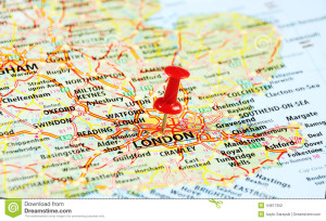 london-uk-map-pin-close-up-united-kingdom-red-travel-concept-44817352