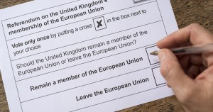 Postal-vote-for-the-EU-referendum