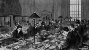 clerks_bank-of-england