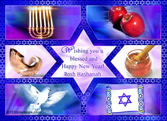 12335fa11de2f7a5b1cb00fcf7b68ce3--passover-greetings-passover-feast